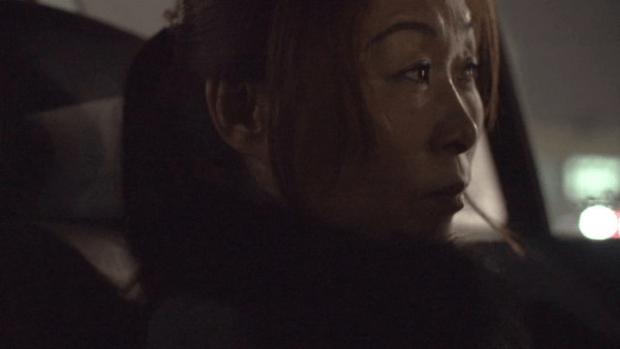 Madame B, Histoire d'une nord-coréenne, de Jero Yun