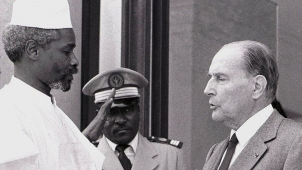 best-quality-available-french-president-francois-mitterrand-and-chadian-president-hissene-habres-shake-hands-as-chadian-president-leaves-the-elysee-palace-after-a-one-hour-talk_5385201