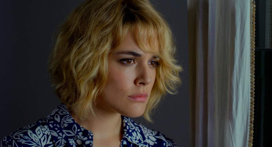 Julieta, Almodovar ne surprend plus