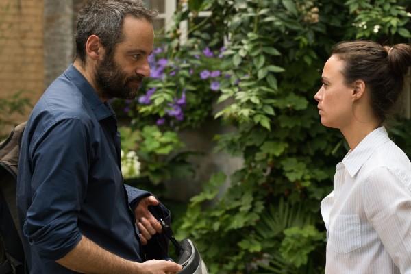 leconomie_du_couple_-_versus_production_c_f._maltese_basse_def