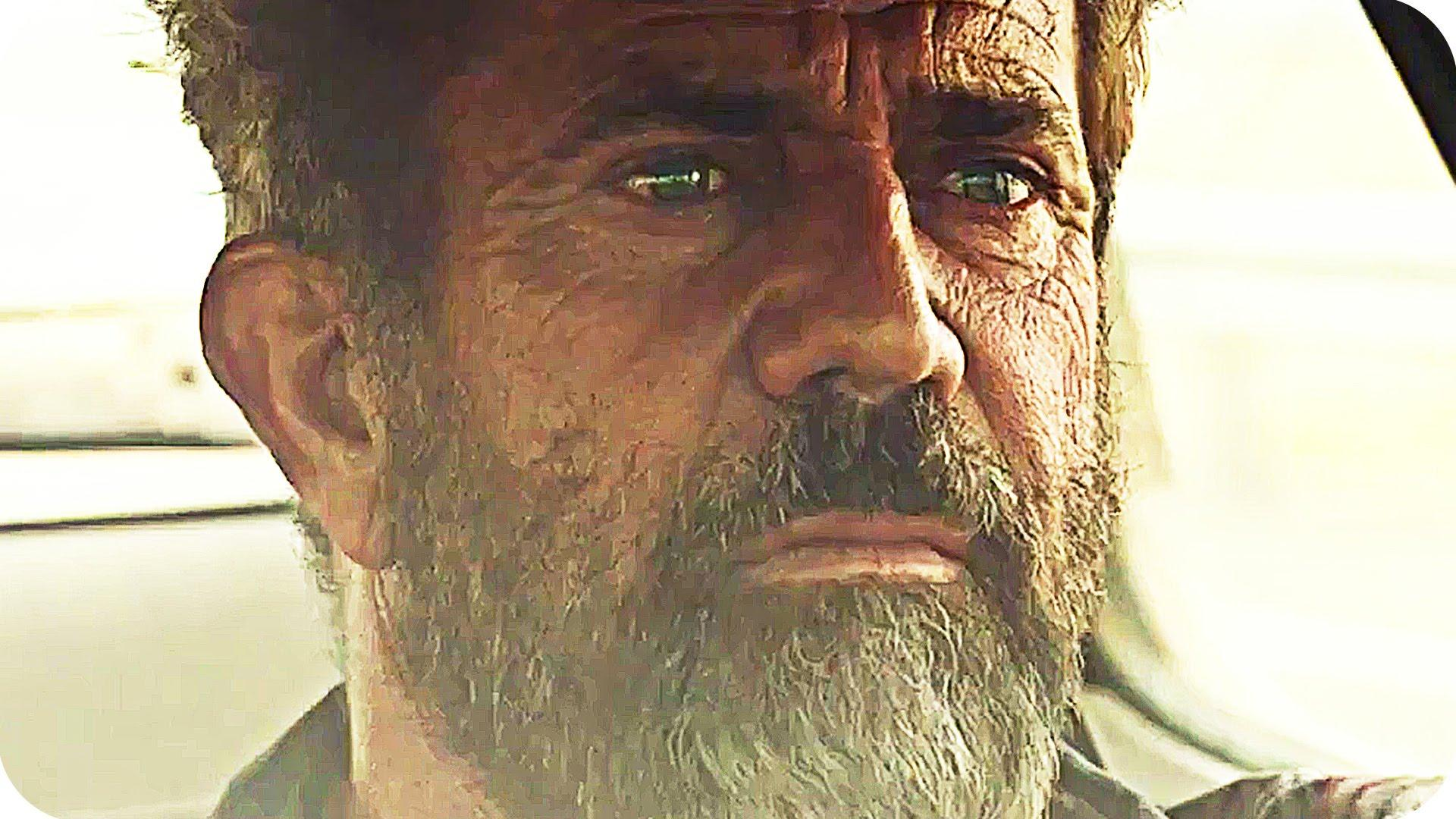 Blood Father de Jean-François Richet