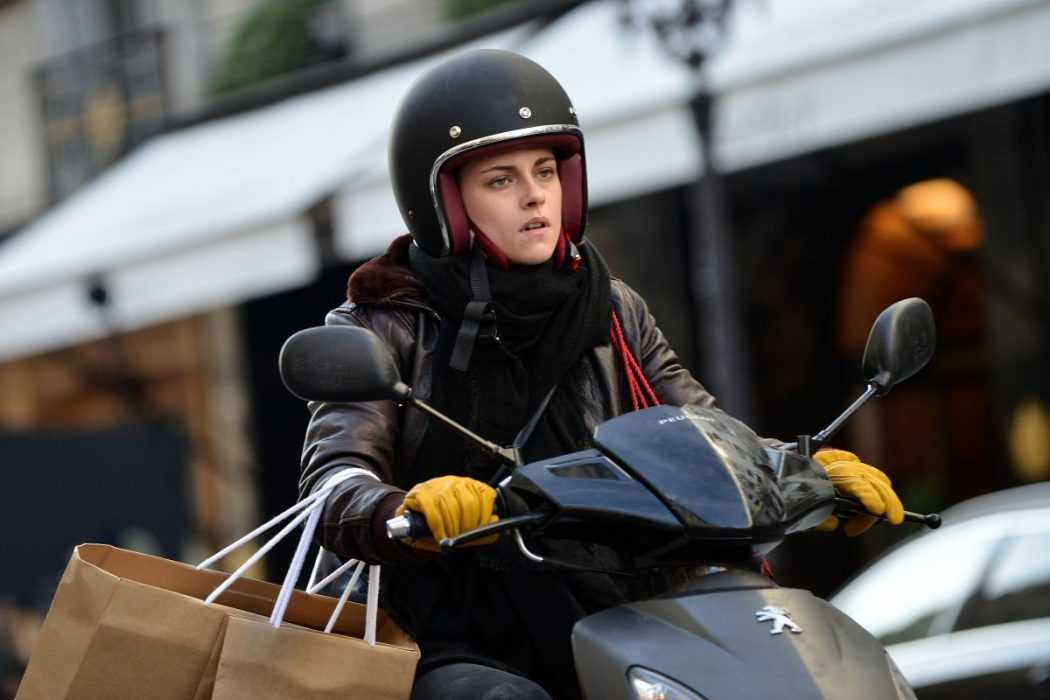 Personal Shopper, la magie Assayas