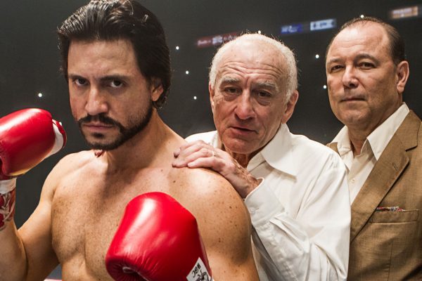 hands-of-stone-1