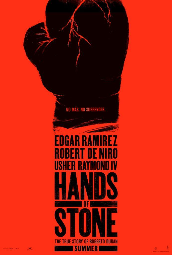 hands-of-stone-poster