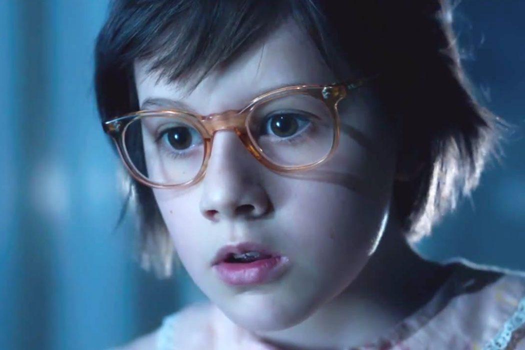 Alors, il vaut quoi le dernier Spielberg, The BFG ?