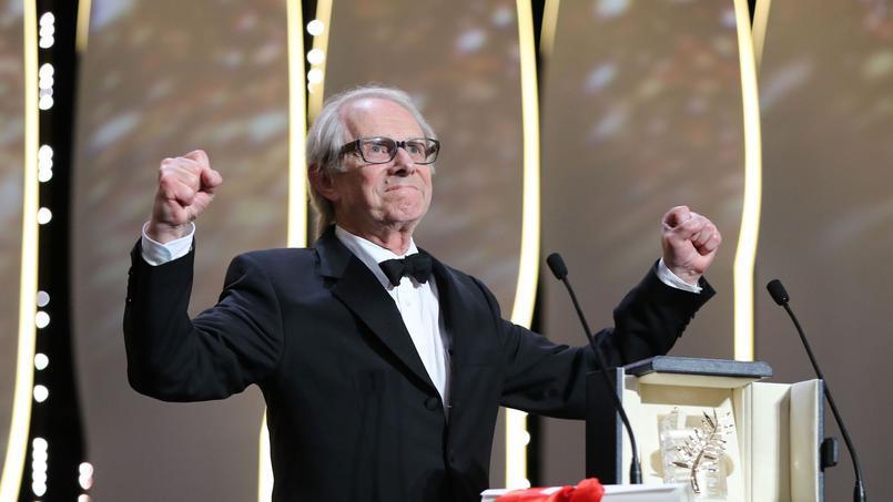 Palmarès du 69e festival de Cannes
