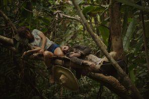 La Loi de la jungle : un flim sans Kipling ni Vincent Lindon.