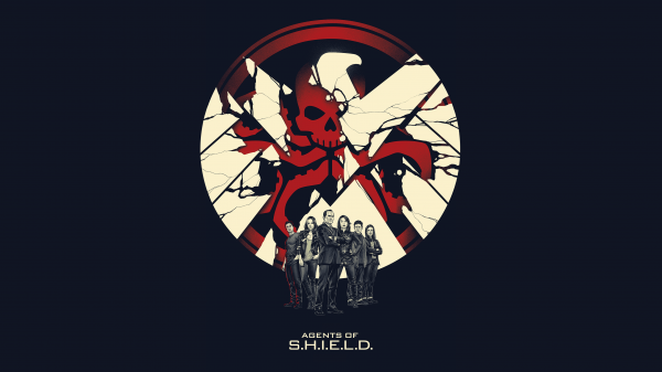 124095-agents-of-s.h.i.e.l.d.-hydra-marvel-cinematic-universe-s.h.i.e.l.d..jpg