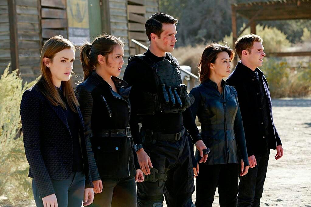 Agents-of-shield-s1ep11-the-magical-place