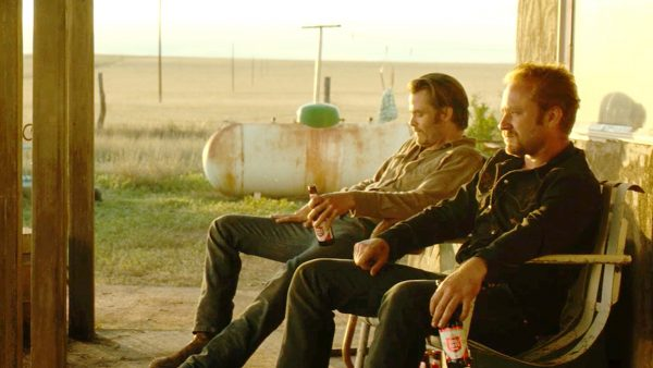 comancheria-chris-pine-ben-foster