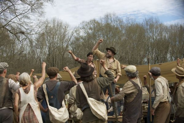 in-dubious-battle-movie-1