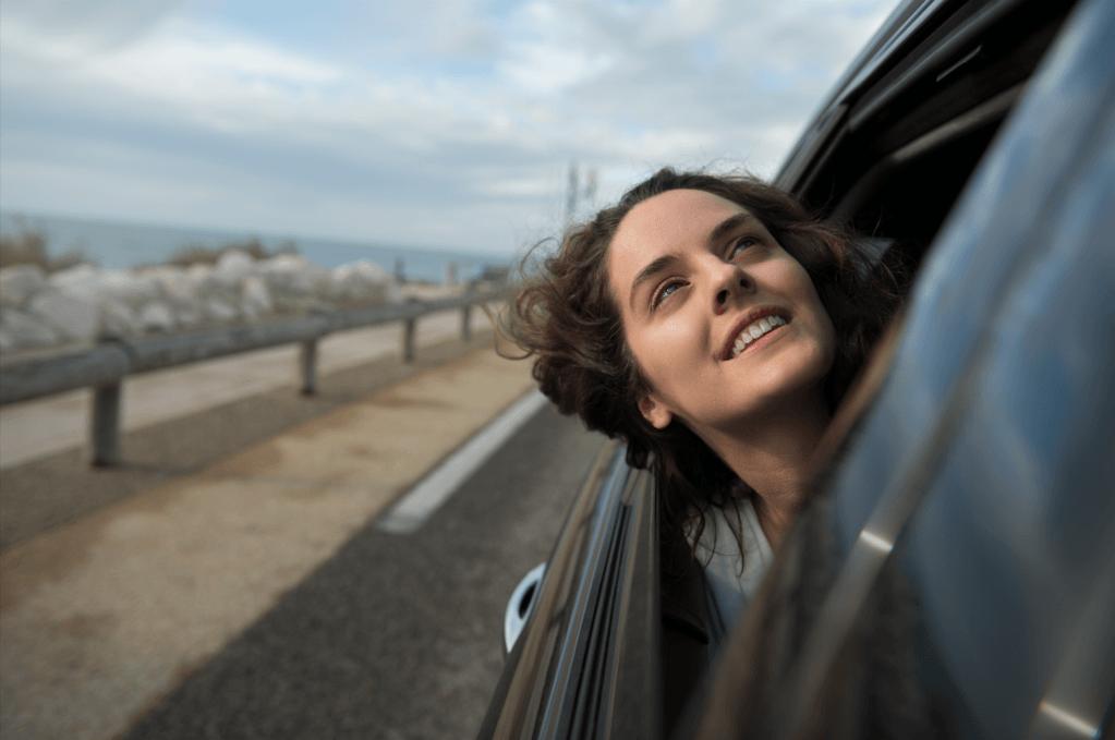Le Ciel Attendra, énième film prospectus pour les neuneus