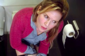 Bridget Jones Baby : Tout Twilight en 2 heures