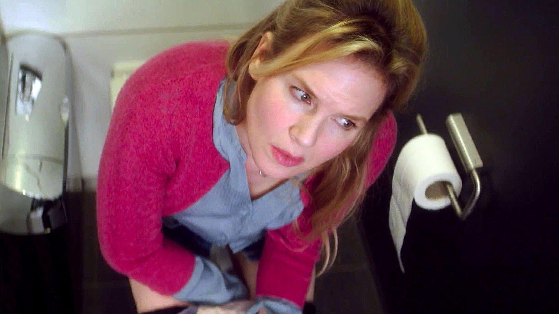 Bridget Jones Baby : Tout Twilight en 2 heures