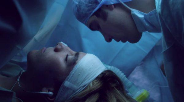 reparer-les-vivants-decouvrez-la-bande-annonce-bouleversante-du-nouveau-film-d-emmanuelle-seigner-video-bafdd375c26d5e360