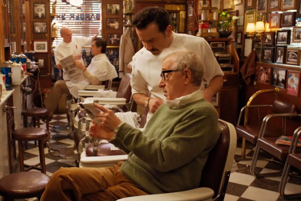 woody-allen-crisis-in-six-scenes