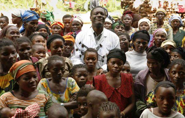 2048x1536-fit_docteur-denis-mukwege-femmes-panzi