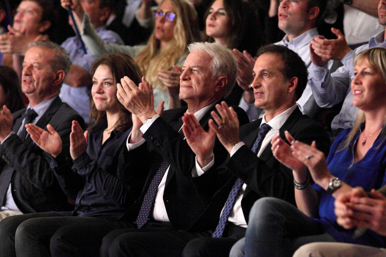 Chez Nous: Le Front National est un parti comme un autre