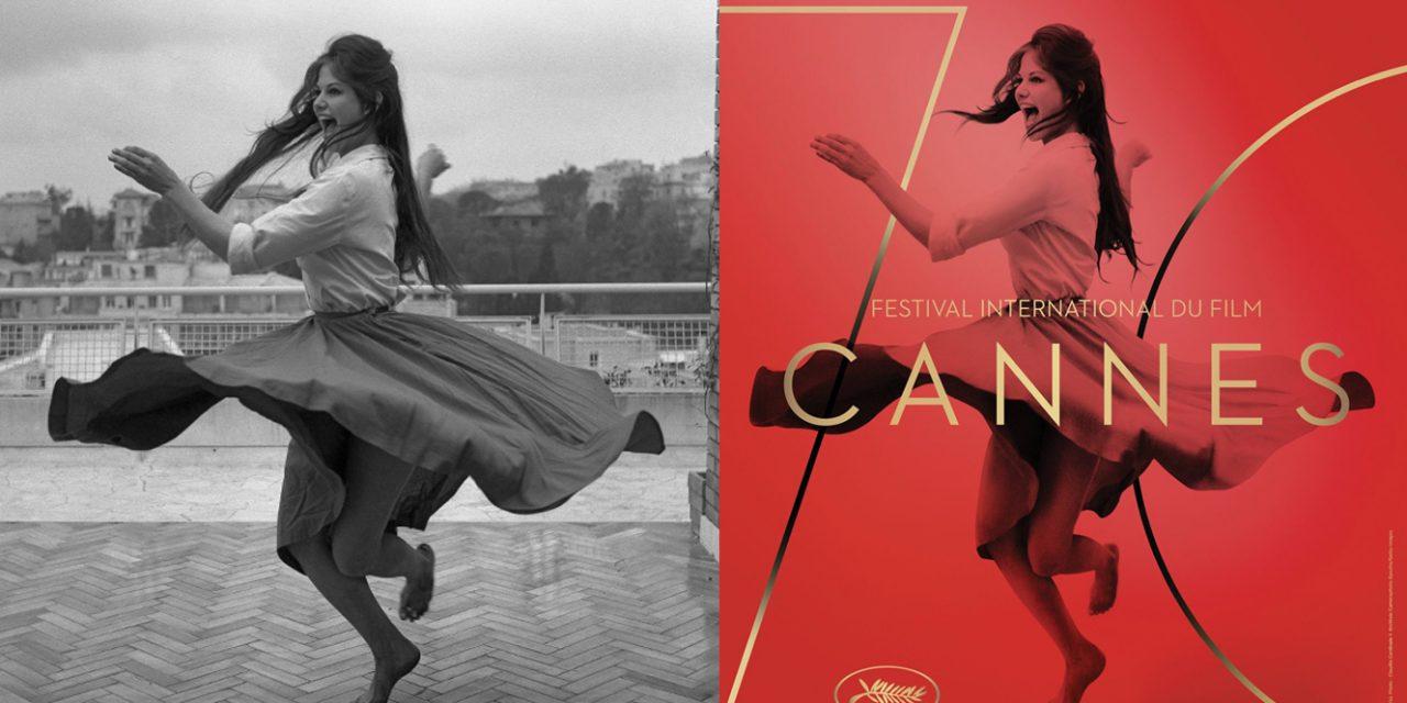 Cannes 2017 : Nos pronostics (Séquence 1)