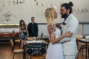In The Fade : Fatih Akin fait sa mise au point (Godwin)