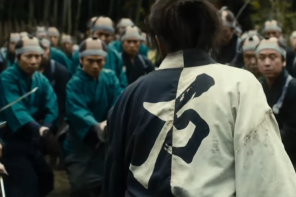 Blade of the Immortal : L'âme émoussée de Takashi Miike