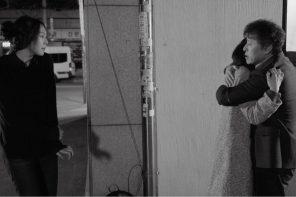 Le Jour d'Après, la Camera de Claire : La razzia de Soju sur la croisette