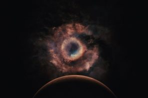 Voyage of Time : le Monde selon Terrence