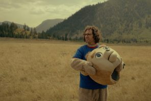 Brigsby Bear : Dope as Shit !