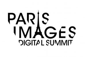 Le Paris Images Digital Summit 2018