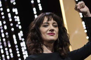 Cannes 2018 : 50/50, mais pas trop