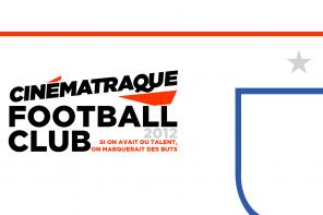 CFC – Cinématraque Football Club