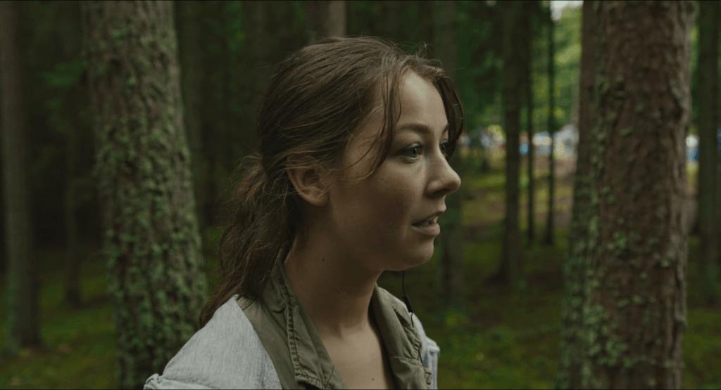 Utoya 22 juillet, Cinématraque