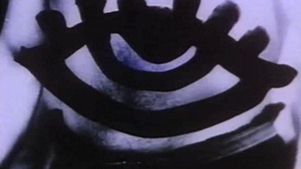 FCDEP Cinématraque