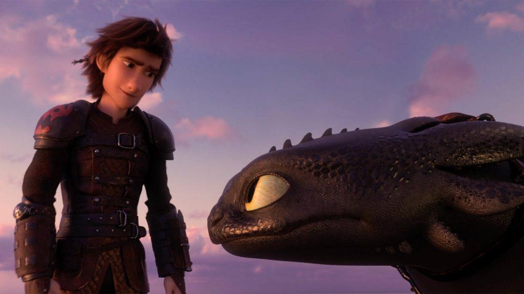 dragons 3, dragons, how to train your dragon, dean deblois, cinématraque, obsessionnel, dreamworks, monde caché, croqmou, adieu, harold, roger deakins, il y avait des dragons, composition, john powell, souffle épique, masculinité hégémonique