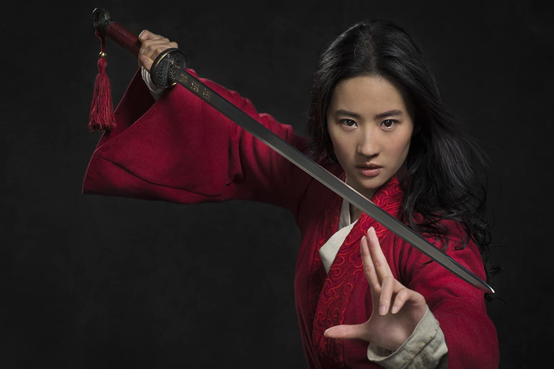 Mulan : vieux pots, meilleures recettes, tout ça