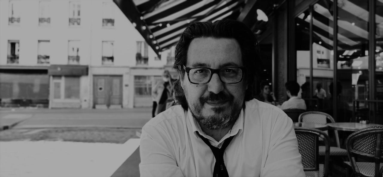 David Dufresne Cinématraque