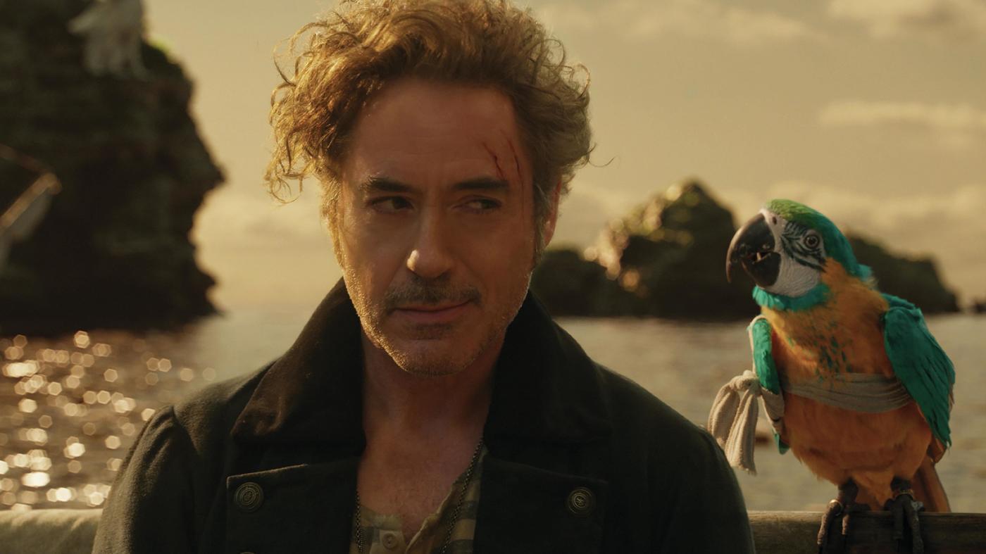 Le Top 10 définitif et absolu des meilleurs films de 2020 selon Cinématraque