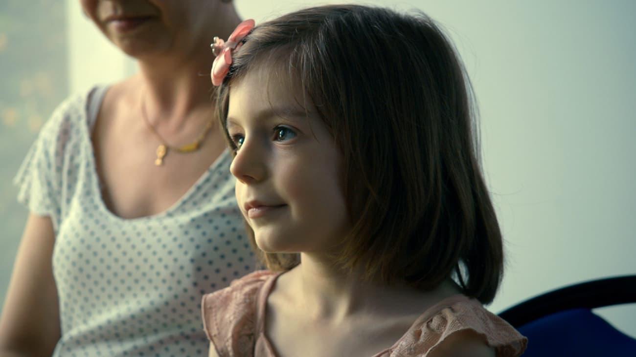 Petite fille : un combat pour tou.te.s