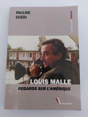 Les Etats-Unis de Louis Malle