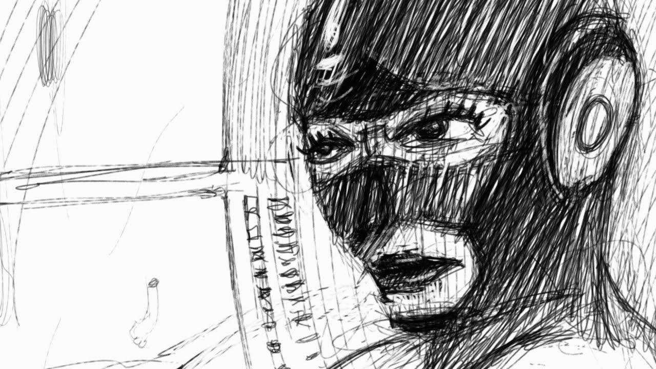 Festival National du film d'animation 2021 : Découvertes #5