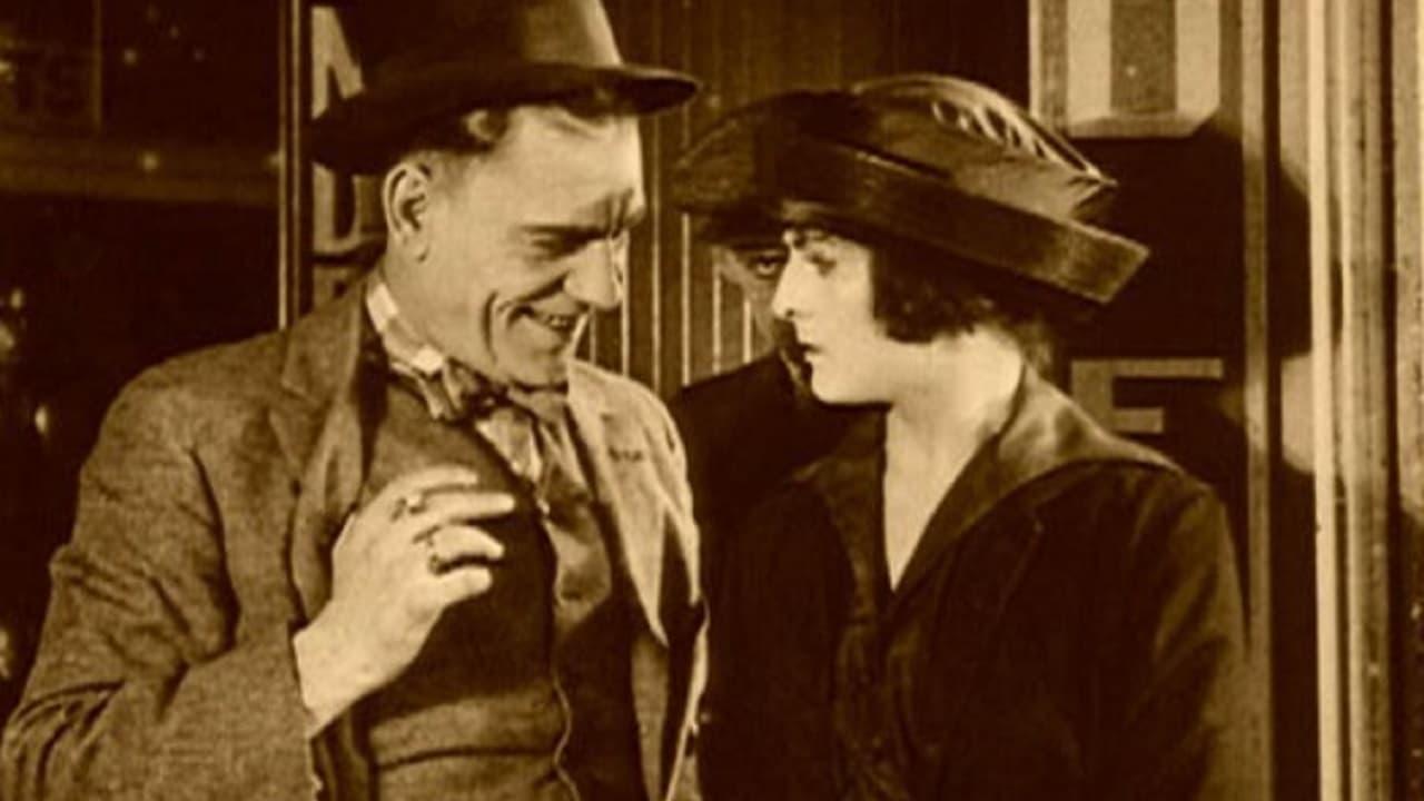 The Wicked Darling: un ciné-concert à découvrir en ligne