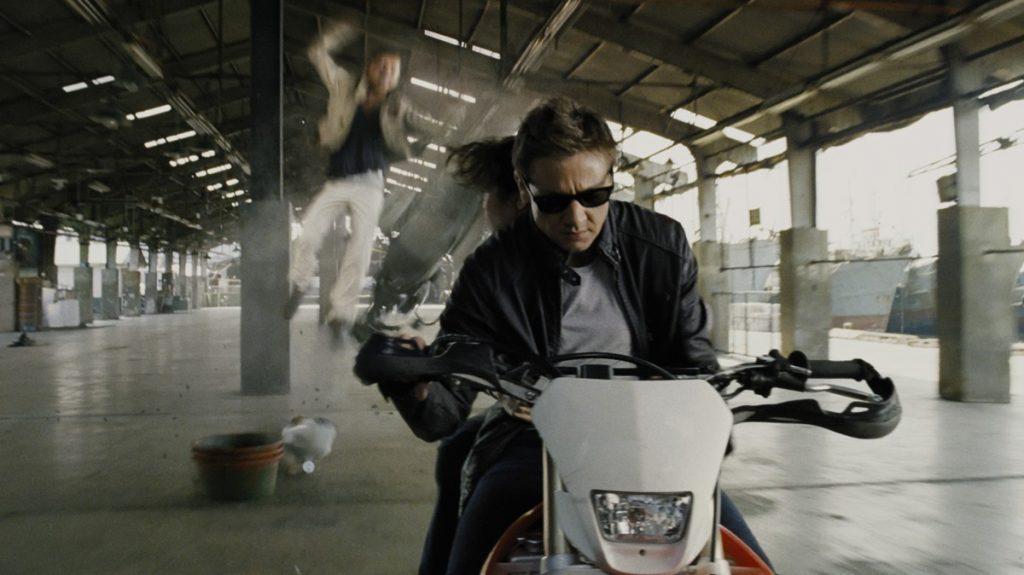 Motorcycle_flip_final