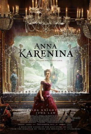 affiche-du-nouveau-film-de-keira-knightley