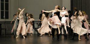 CNM Q05 les rêves dansants