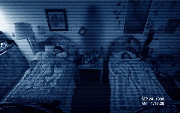 paranormalactivity3_2