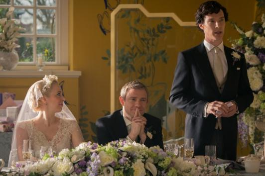 Sherlock-saison-3-episode-2-The-Sign-of-Three-REVIEW_portrait_w532