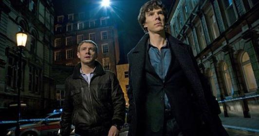 Sherlock-saison-3-le-retour-epique-du-plus-grand-detective-du-monde-REVIEW_portrait_w532