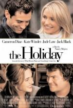 the-holiday-film-4578