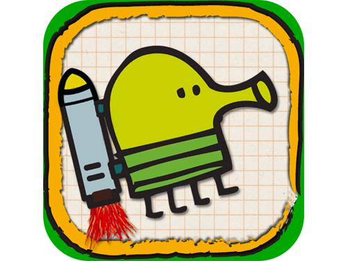 doodlejump_icon