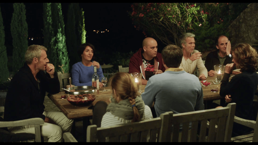Barbecue-Teaser-2-VF_reference (1)